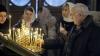 MESAJUL IMPORTANT, lansat în cadrul slujbei oficiate la Catedrala Mitropolitană din Capitală