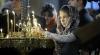 Creştinii ortodocşi de stil vechi sărbătoresc ajunul Bobotezei. Tradiții și obiceiuri