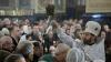 Creştinii ortodocşi de stil vechi sărbătoresc Boboteaza. Ce nu trebuie să faci în această zi potrivit tradiţiilor