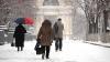 METEO 9 ianuarie 2015: Temperaturile care vor fi indicate de termometre