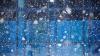 AVERTIZARE de NINSORI şi VISCOL! Meteorologii anunţă Cod Galben de schimbare bruscă a vremii
