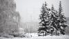 PROGNOZA METEO: Se anunţă ninsori în toată ţara. Când scăpăm de vremea geroasă