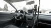 Este legală instalarea radarului pe o maşină fără însemnele poliţiei? SFATURILE JURISTULUI