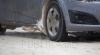Şoferul care a provocat accidentul tragic de la Peresecina, cercetat penal. Ce pedeapsă riscă