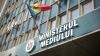 Ex-şeful Serviciului Piscicol, acuzat de FRAUDĂ. Ce au descoperit reprezentanţii Ministerului Mediului