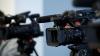 """""""Codul penal prevede sancțiuni dure!"""" ONG-urile de media dezaprobă încercările de intimidare a jurnaliștilor"""