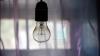 DECONECTĂRI de la energia electrică în prima zi din februarie. Localităţile care vor rămâne fără lumină