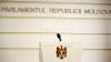 Majoritatea parlamentară absolută propune repetat candidatura lui Vlad Plahotniuc la funcţia de premier