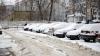 Proprietarii de maşini TREBUIE SĂ ŞTIE ASTA: Din acest an moldovenii ar putea plăti un nou impozit