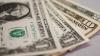 CURS VALUTAR 14 ianuarie 2016: Cât costă un euro şi un dolar potrivit BNM