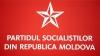 DECIZIA PSRM. Îl va vota sau nu pe candidatul propus de Nicolae Timofti la funcţia de premier?