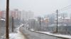 METEO 24 ianuarie 2016: După frig, vremea se încălzeşte. De când încep să crească temperaturile