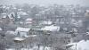 SITUAȚIA ÎN ȚARĂ: Localități blocate, drumuri troienite și școli închise din cauza ninsorii