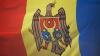 Republica Moldova va avea ambasadori noi în nouă ţări. Cine sunt aceștia