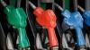 VESTE BUNĂ pentru șoferi! O companie petrolieră a ieftinit motorina