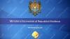 Atragerea investiţiilor și semnarea unui acord cu FMI, prioritățile Ministerului Economiei