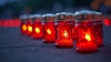 REPORTAJ CUTREMURĂTOR. Toate detaliile despre incendiul din satul Trinca, unde şase oameni au murit (VIDEO)