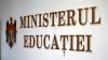 Veste bună! Diplomele de studii superioare obținute în Moldova vor fi recunoscute în Spania