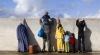 ŞOC CULTURAL: Bărbaţii imigranţi din Belgia nu au voie la piscină
