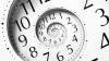 Este posibil ca timpul să curgă în direcţia opusă? Fizicienii au găsit răspunsul