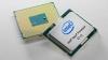 Intel ar putea lansa în 2016 cel mai puternic procesor în termeni de frecvență pură