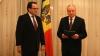 Opinii: Desemnarea lui Ion Păduraru este un joc politic şi o ofensă la adresa cetăţenilor