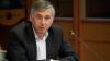 REACŢIA lui Ion Sturza la evenimentul din Parlament. Fostul premier desemnat îşi anunţă planurile de viitor