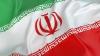 Zi istorică pentru Iran. Sancţiunile economice internaţionale împotriva acestui stat vor fi ridicate