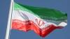 Înainte ridicarea sancțiunilor internaționale, Iranul a eliberat mai mulți prizonieri americani