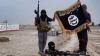Statul Islamic pregăteşte o nouă străşnicie. Vrea să facă ASTA turcilor