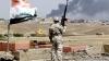 Autorităţile de la Bagdad: Ministrul Aprărării al Statului Islamic A FOST UCIS
