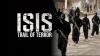 AVERTISMENT! Statul Islamic pregăteşte noi atentate cu victime multiple în spaţiul Uniunii Europene