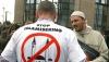 Consecinţele violenţei din Köln: Protest violent împotriva imigranților în Olanda