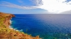Semnal de alarmă: Marea Mediterană este pe cale de a se epuiza
