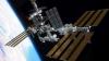 Eveniment important în istoria NASA. A înflorit prima floare în spațiu (FOTO)