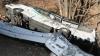 ACCIDENT TRAGIC! 14 oameni au murit după ce un autobuz cu pasageri s-a răsturnat