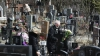 DE NECREZUT! Un cimitir s-ar putea transforma în spaţiu pentru organizarea evenimentelor culturale