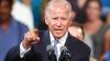 Vicepreședintele american Joe Biden a criticat dur Turcia: Țara voastră este lipsită de oportunități