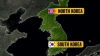 """""""Bomba cu hidrogen"""" a Coreii de Nord nu ar fi decât o făcătură. Dezvăluirea unui legislator sud-coreean"""