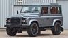 Oficial! Land Rover Defender a ieșit din producție după o carieră de aproape 70 de ani