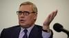 """""""Crimeea va fi returnată Kievului"""". Asugurările date Occidentului de un lider al opoziţiei ruse"""