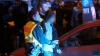 Scandalul sexual din Germania: Reacţia unui migrant la aflarea ştirii