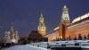 Serviciile secrete americane: Rusia ar finanţa cu milioane de euro partide din Europa