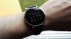 Vrei un smartwatch ieftin? Polonezii au lansat unul - Krüger&Matz Style (FOTO)