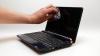 Cum să cureți laptopul rapid fără să-l strici