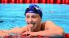 Katie Ledecky și-a doborât propriul record mondial în proba de 800 metri liber