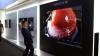 Primul televizor 8K din lume va fi lansat de LG. Are o rezoluţie SPECTACULOASĂ