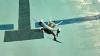 Spectaculos! Drona care se descurcă la fel de bine în aer cât și în apă (VIDEO)