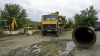 Mai multă transparenţă în repartizarea banilor pentru reparaţia şi reabilitarea drumurilor locale