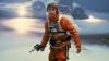 Faimosul pistol al lui Luke Skywalker, scos la licitație. Costă O AVERE